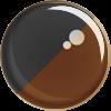 黒・茶色の天然石・パワーストーン