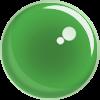 緑色の天然石・パワーストーン