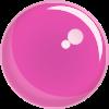ピンク・桃色の天然石・パワーストーン
