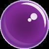 紫色の天然石・パワーストーン