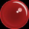 赤色の天然石・パワーストーン