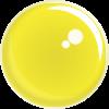 黄色の天然石・パワーストーン